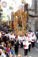 processione-8