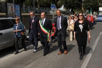 un-italia-3