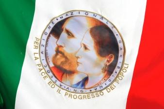 un-italia-5