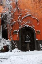neve-2012-8