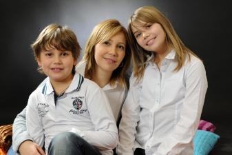 sala-posa-famiglia-8