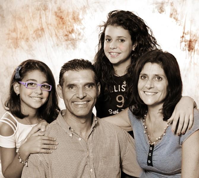 sala posa famiglia (9)